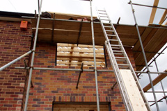 trusted extension quotes Crawfordsburn